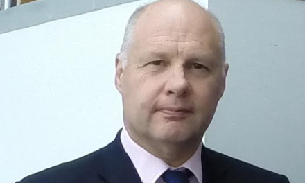 Teesside Commercial Property Market Outlook 'Encouraging' for 2016