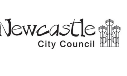 Get involved with National Libraries Day in Newcastle