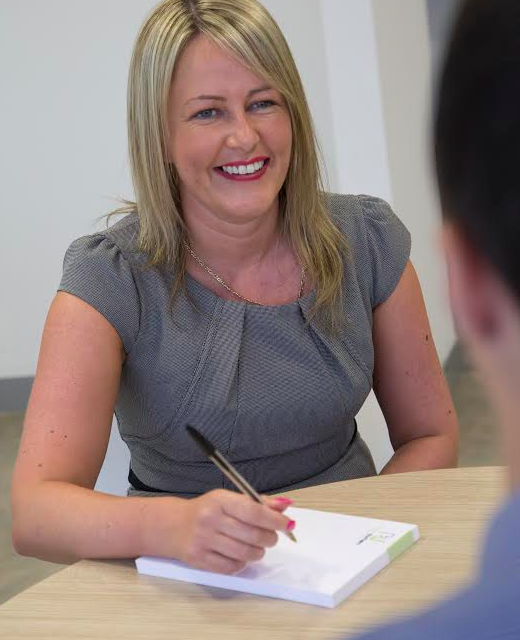 Still time to enrol on free course for job seekers