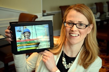 North East Careers Service spearheads campaign to overcome careers gender stereotyping