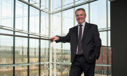 Fund invests £58 million in North East Economy