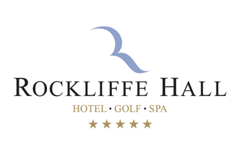 Rockliffe Hall named Best Golf Resort in Europe