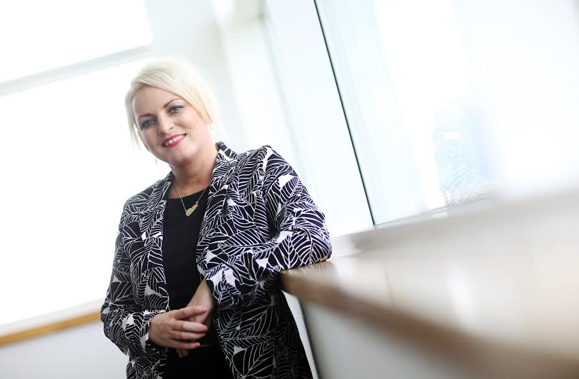 Peterlee training firm expands into Yorkshire