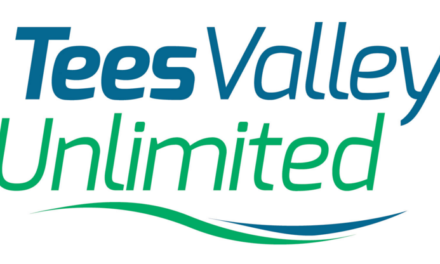 Key engagement events announced for Tees Valley Strategic Economic Plan