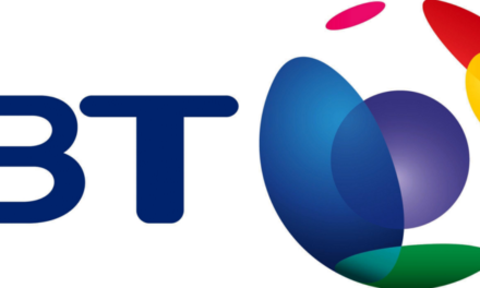 BT Announces New Apprentice and Graduate Drive