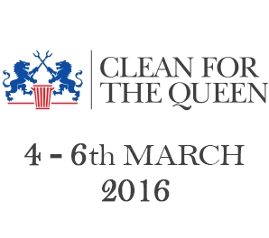 Sunderland retailers Clean for the Queen
