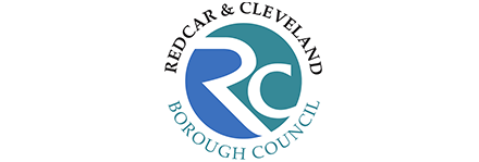 Royal visit to Redcar to focus on support for steel and success of local business and community