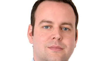 Comment on Hartlepool nuclear plant extension from Richard Hogg