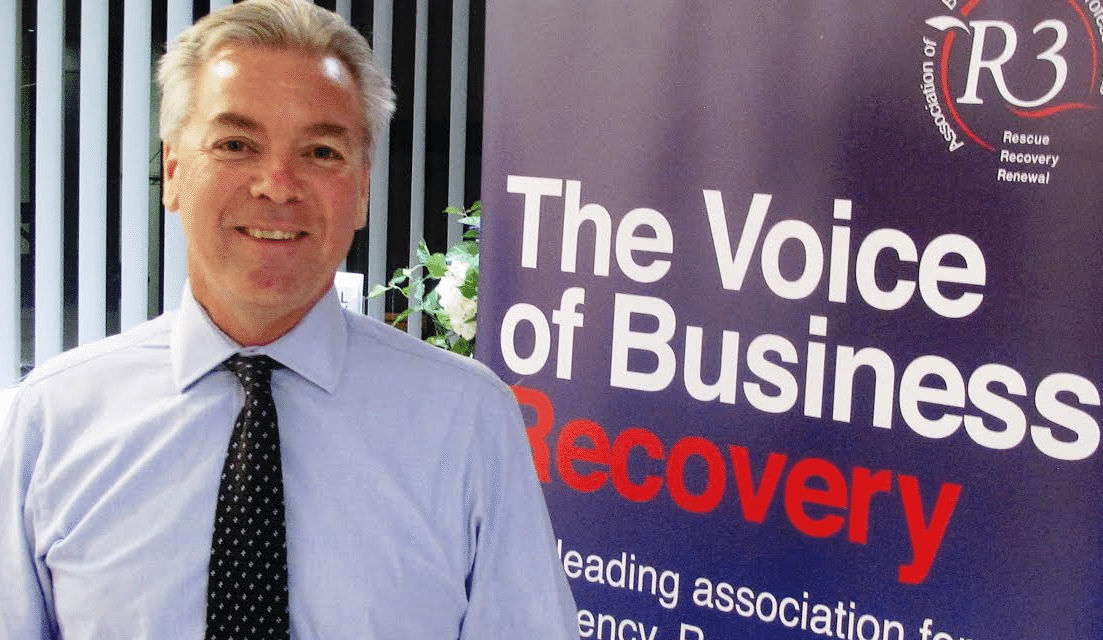 Year-on-Year drop in Insolvency Risk for Majority of North East Industries