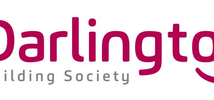 Building Society has charity in Mind