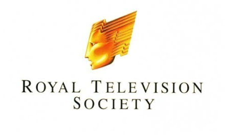 RTS North East & Border Awards for TV Dramas Vera and the Dumping Ground