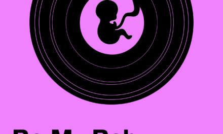 PTAG Coming Soon | Be My Baby