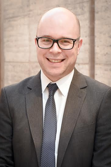 North East solicitors expands