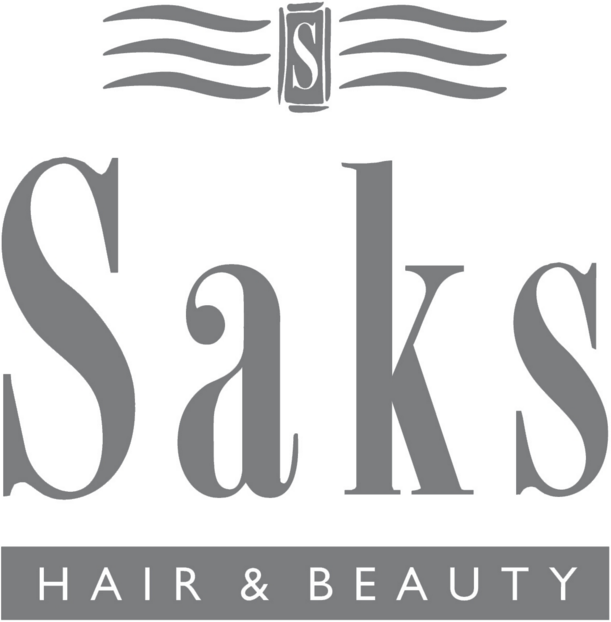 Sue retrains to become hairdresser at Saks Sedbury Stables