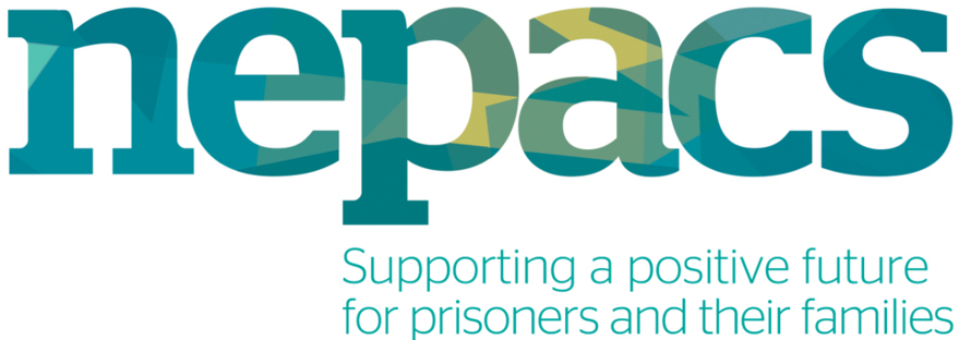 Visitors to North East prisons have their say!