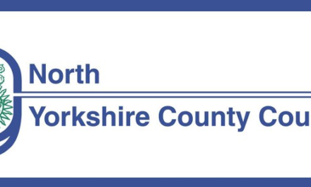 North Yorkshire County Council Fracking Decision