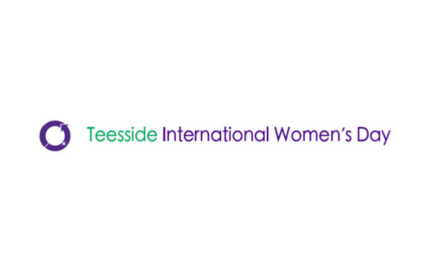 International Women's Day Event in Middlesbrough