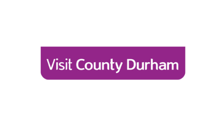 Activity puts Durham on the map for overseas visitors