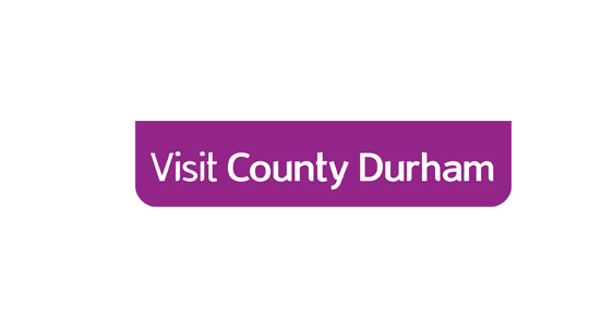 Visit County Durham tops North East in social media league table