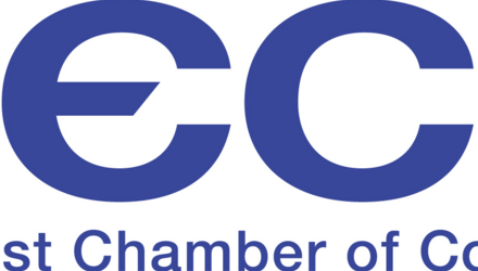 NECC Lobbies for Better Business Support