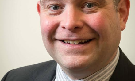 Seaham Solicitor calls for Care Fees Cap in Budget