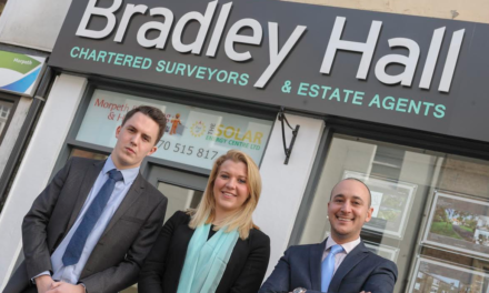 North East Property Agent Expands Team for Regional Growth