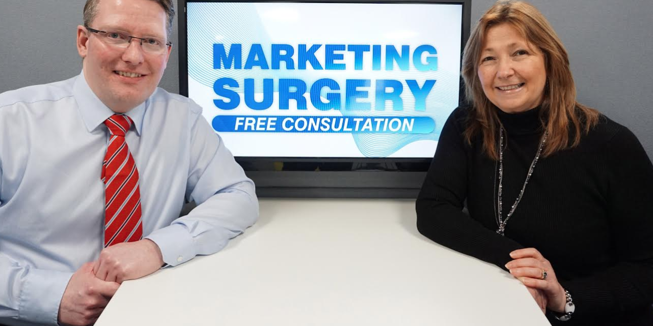 Durham Businesses Set to Receive Free Marketing Support