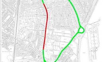 Resurfacing work to take place in Chester-le-Street