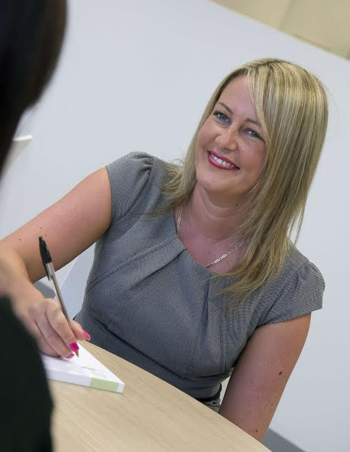 Jobseekers offered free course advising how and where to look for work