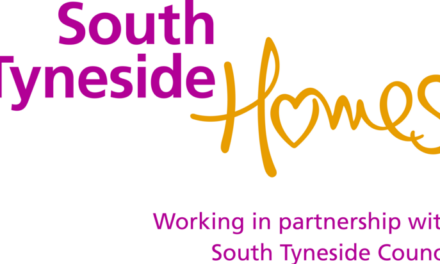 South Tyneside Homes' Board Meeting Next Week