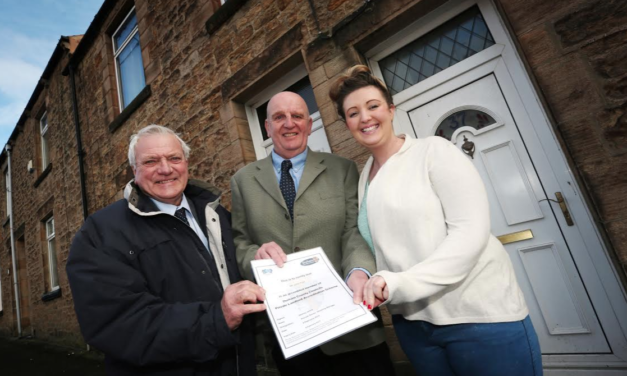 Landlords encouraged to reap the rewards of accreditation