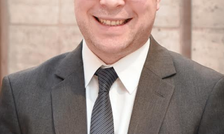 Leading North East solicitor warns against conveyancing scam