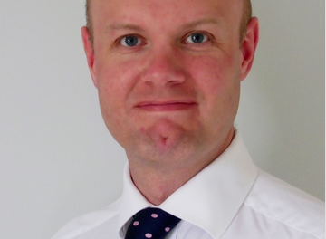 A new Chief Executive has been appointed to the largest landlord Group in the region