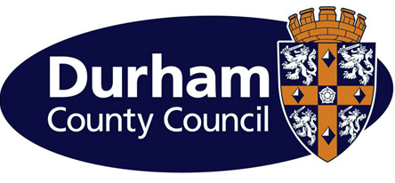 Community Action Team to visit Ferryhill South