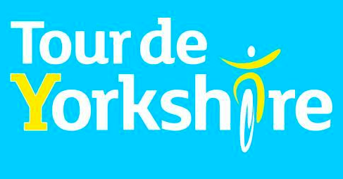 Plan ahead for the Tour de Yorkshire