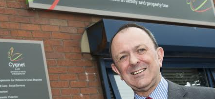 Cygnet Law supports local community with 500 hours of free legal advice