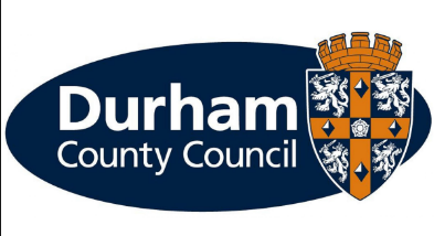 County Durham Plan timeline before Cabinet