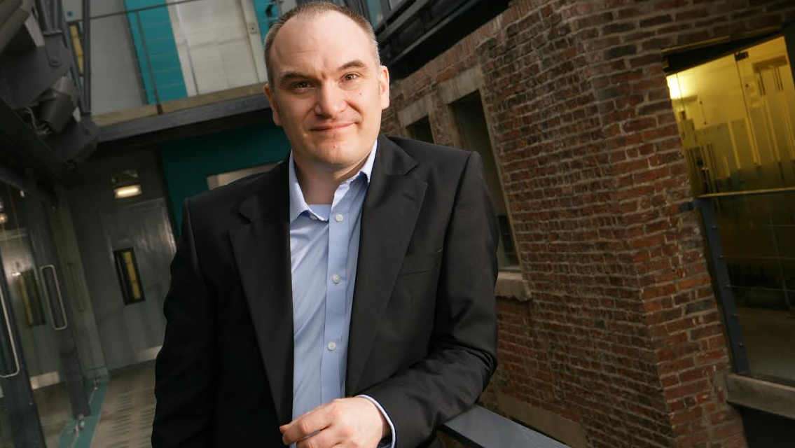 Contract win sees Calibre put healthcare services provider to the test