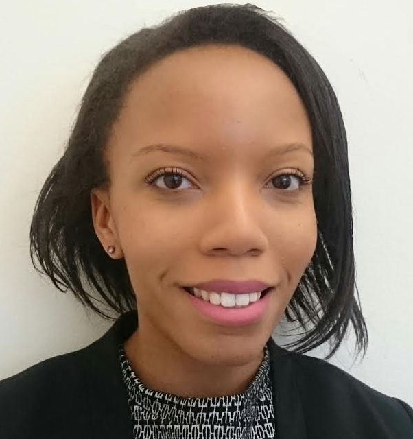 One of the UK's Leading Risk Management Consultancies Announce Latest Intern Recruit in a bid to Promote the Uptake of Women in Stem Subjects