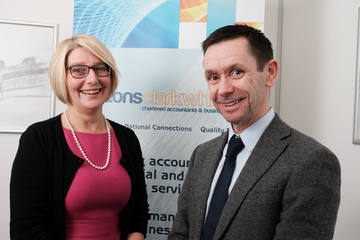 Waltons Clark Whitehill appoint new Director