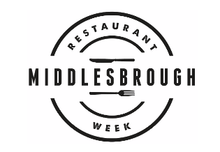 Middlesbrough Restaurant Week Serving up from May 2