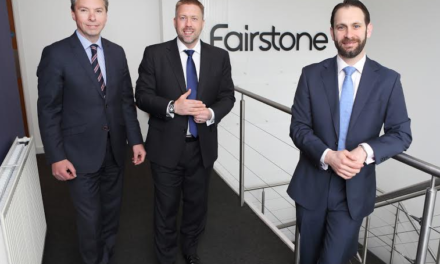 Cavu Corporate Finance and Muckle LLP advise IFA Consolidator Fairstone Group on £25m investment