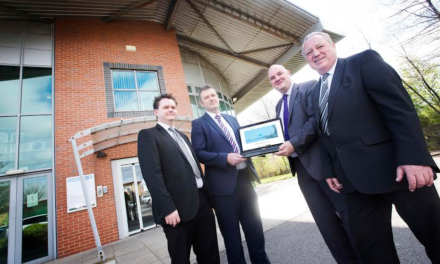 Move for software company helping former SSI workers to boost job prospects