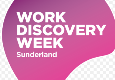 Work Discovery Sunderland pairs with Industrial Cadets scheme