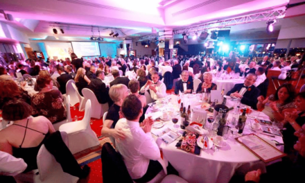 Venues Hoping to Share their Success