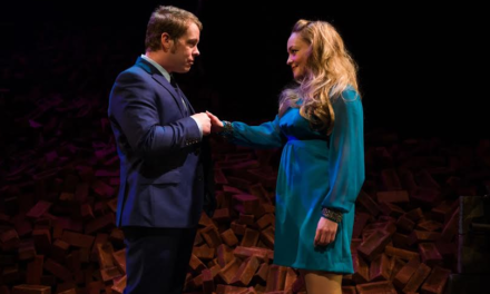 Classic 1960s crime drama comes to Durham stage