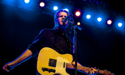 Eastside Presents: Lloyd Cole