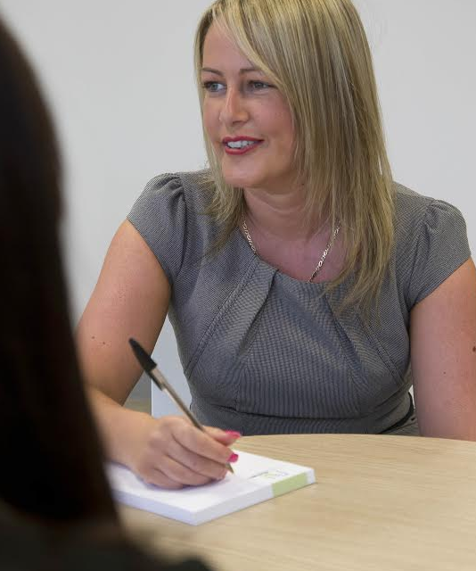 Jobseekers can apply themselves with free course