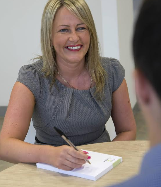 Free course will give jobseekers confidence at work