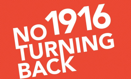 1916: No Turning Back Experience the Sights, Sounds and Smells of the Battle of the Somme